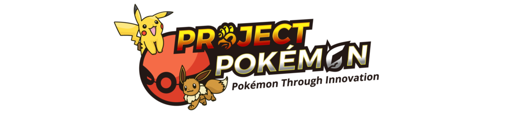 Project Pokemon Forums