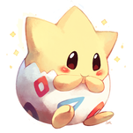 Puffpaety