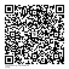 716 - [Xerneas] Active Mode.png