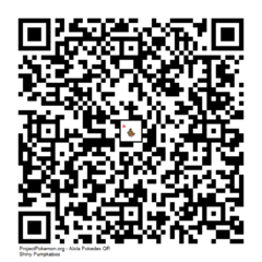 710 - Shiny [Pumpkaboo] Average Size.png