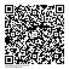 719 - Shiny [Diancie] Mega Diancie.png