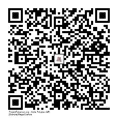 719 - [Diancie] Mega Diancie.png