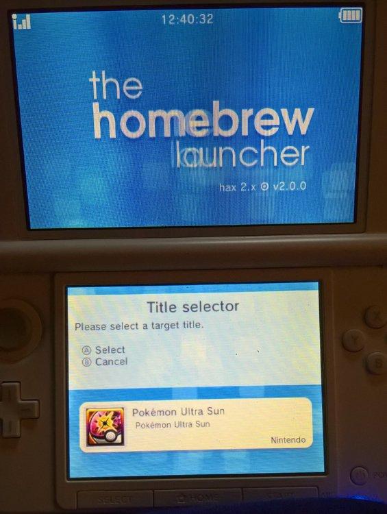 title selector.jpg