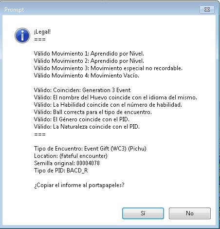 Screenshot_1.png.f7b9d00b0ba6b938d884a49343816d07.png