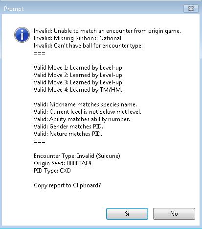 Screenshot_1.png.d891d10d8810869d2133b40354b45c1b.png