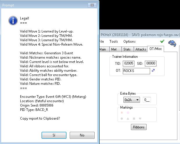 Screenshot_4.png.f3c81036d1bb77660284c46cbc72bd41.png