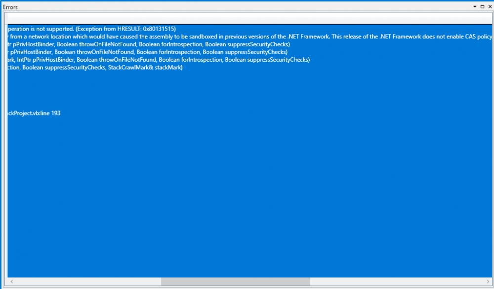 1155184660_error2.thumb.PNG.863e72bc232ff5761af54e0dba2b7ab9.PNG
