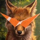 Foxfire94