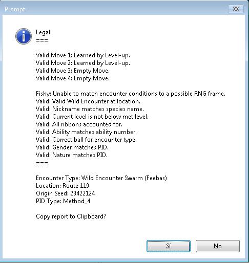 Screenshot_1.png.687d34bf02ffba907282d96125138e01.png