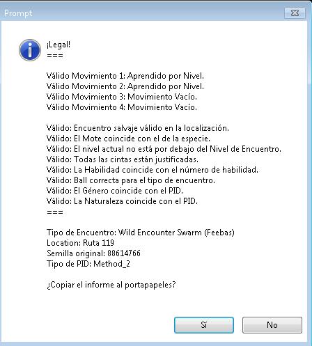 Screenshot_1.png.83ac11e11f9c5ced084953a7bc2ea000.png