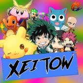 xeit0w