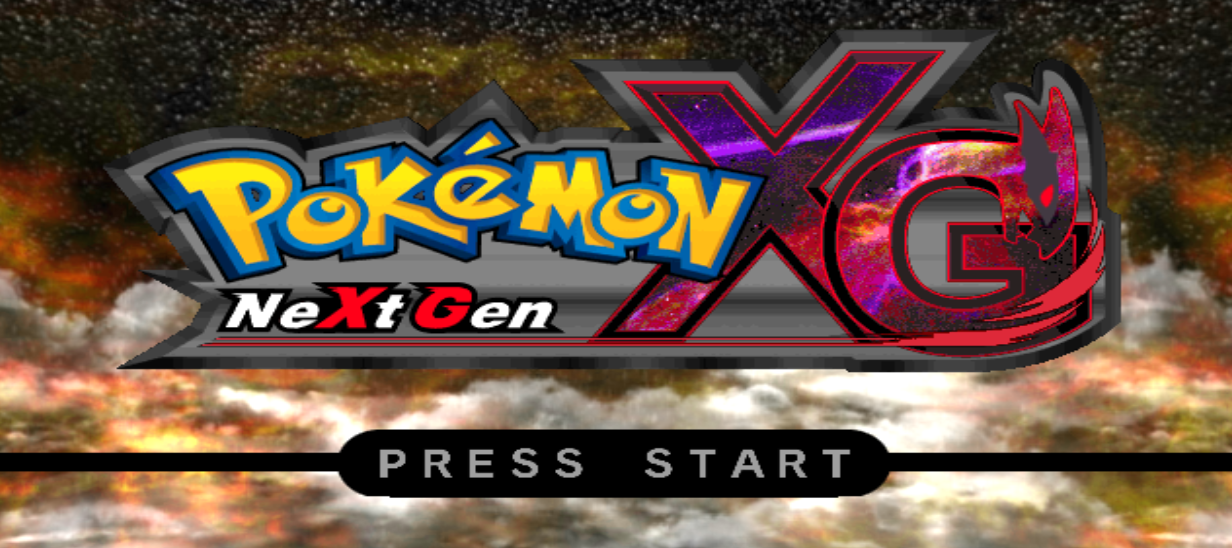 Pokemon colosseum rom for dolphin android