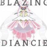 BlazingDiancie