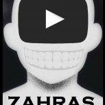ZahrasTV