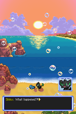 Pokemon Mystery Dungeon - Explorers of Heaven_11_19186.png