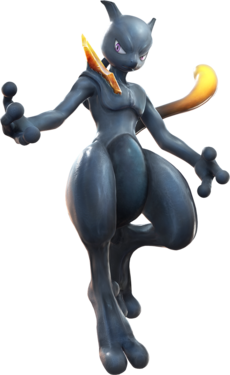 230px-Pokkén_Shadow_Mewtwo.png