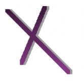 JadenXgamer