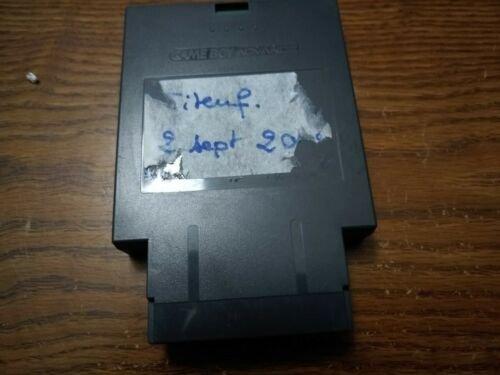 s-l500 (1).jpg