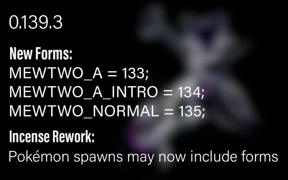 D3fPMRvWsAA7spv.jpg