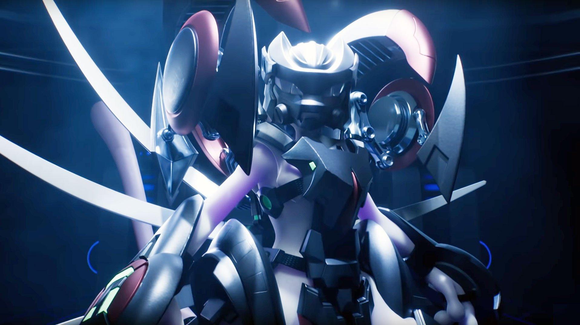 armored-mewtwo.jpg