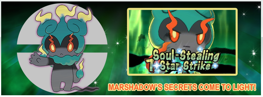 marshadow.PNG