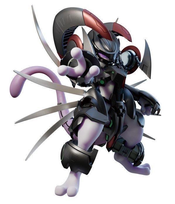 pokemon_the_movie_mewtwo_strikes_back_evolution_armored_mewtwo_artwork.jpg