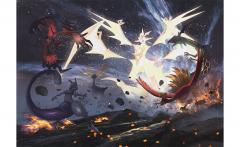 Necrozma_Legendary-1042.png