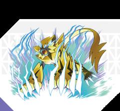 Zeraora-pokemon-promo-545.png