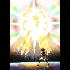 necrozma-light-350.png