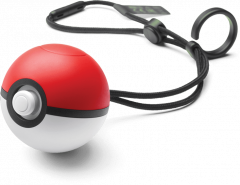 pokeball-plus-device.png