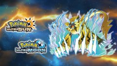 pokemon-ultra-sun-moon-zeraora-distribution-169-en.jpg