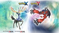 pokemon-xy-launch-169.jpg