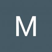 mrichman45