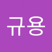 gyong