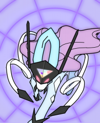 N-Suicune