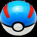 pokemonlab