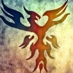 PhoenixDragon