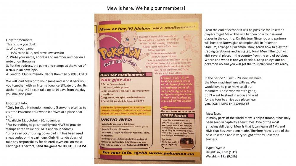 club-nintendo-norway-magazine-issue-3-mew-info-english.thumb.jpg.ecb6958c73d44ecbafaf784e7ba721ce.jpg