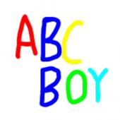 abcboy101