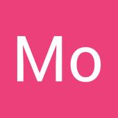 Mojay