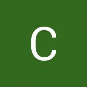 CereLand