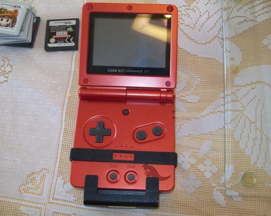 10ANNIV-pokemon-distribution-hardware-2.thumb.jpg.89bbe719e45c7c9fd22a6dbd32158e00.jpg