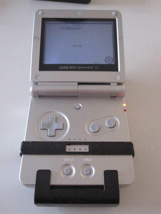 aura-mew-pokemon-distribution-hardware-1.thumb.jpg.73c325be3c4cb6bc22de845e79974d9b.jpg