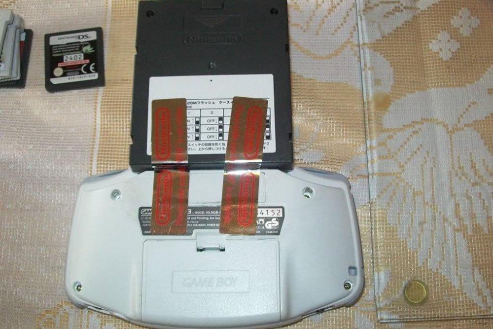 bfg-shiny-zigzagoon-distribution-hardware-2.thumb.jpg.4433ddd752b904cc5db54a6f5faa41a5.jpg
