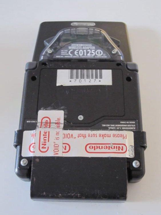 eu-eon-ticket-distribution-hardware-2.thumb.jpg.603af17415abef735441687b2cccc979.jpg