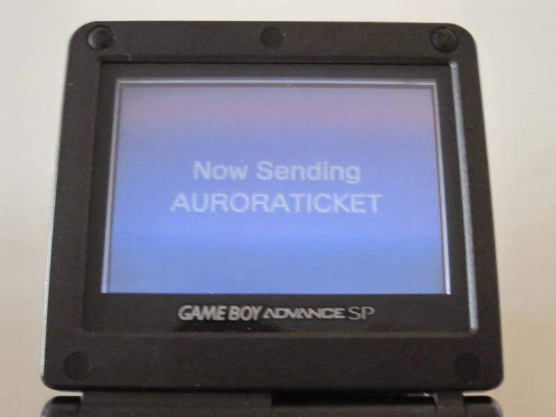 us-aurora-ticket-distribution-hardware-3.jpg.6f5d73ac56fc617088987cac8a914bc6.jpg