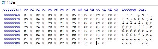 pt1(3).PNG.33460e2ebc4a523aac48a6891f30edd8.PNG