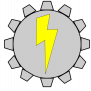 LightningCog