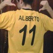 albertosaiz95