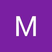 MaskedMatt